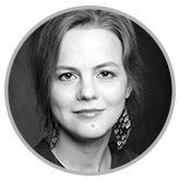 «Лётчица-налётчица» Женя Жигуленко: почему так хорошо быть длинноногой навойне девушки,загадки,интересное,позитив