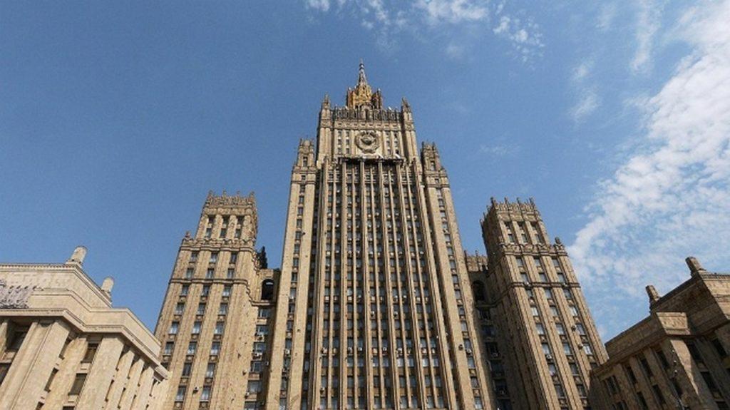 Киевский режим пошёл на бесп…