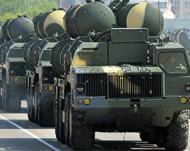 Россия потеряла крупнейшего покупателя оружия