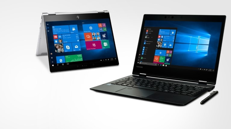 Халява, плиз: как законно активировать Windows 10 Pro за $11,89