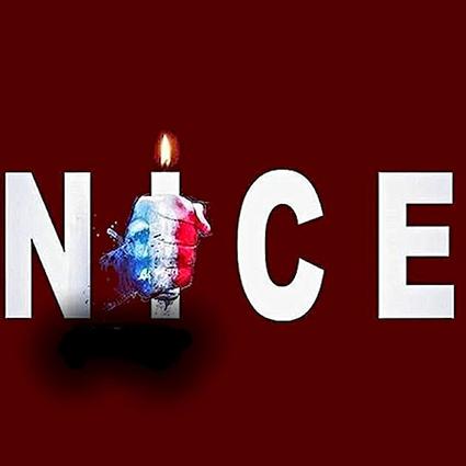 Хабиб Нурмагомедов раскритиковал действия Эммануэля Макрона на фоне теракта в Ницце Новости