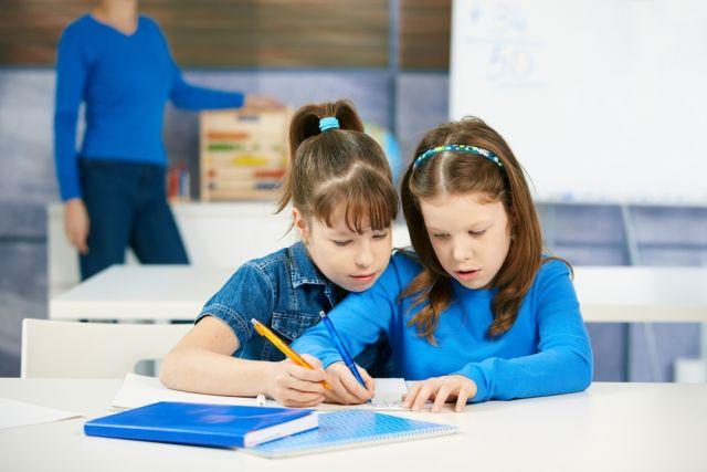 Готовность № 1. Как определить, готов ли ваш ребенок к школе