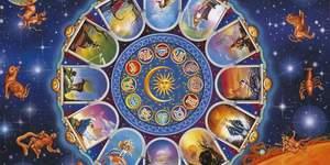 Гороскоп на 2012 год по знакам Зодиака