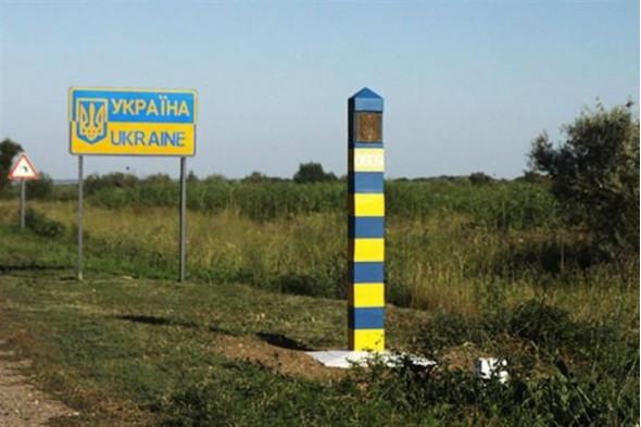 Украина готовит закон, по ко…