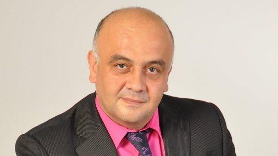 Украинский политик назвал «подлостью» планы ЕС принять шесть стран вместо Украины