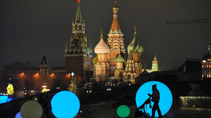 Три главные проблемы России, которые необходимо решить в 2021-м россия