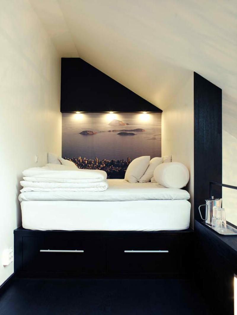 Мужская спальня (14)