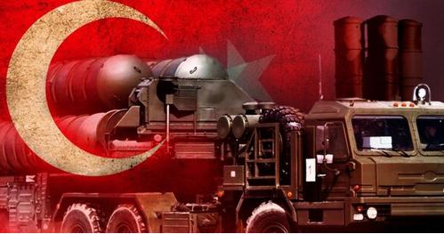 Турецкая общественность пред…