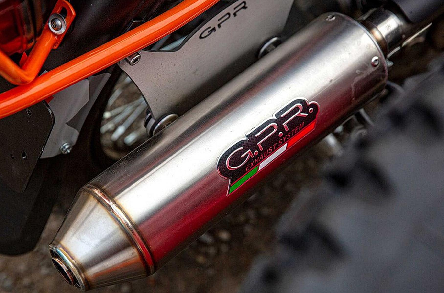 Новая спецверсия мотоцикла «Урал» поразила американцев Новости