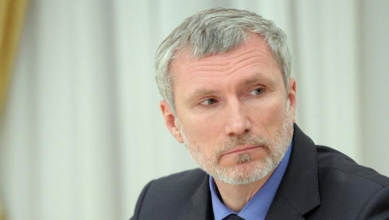 В Госдуме рекомендуют Киеву декоммунизировать границы: Территориально Украина неестественна и нежизнеспособна