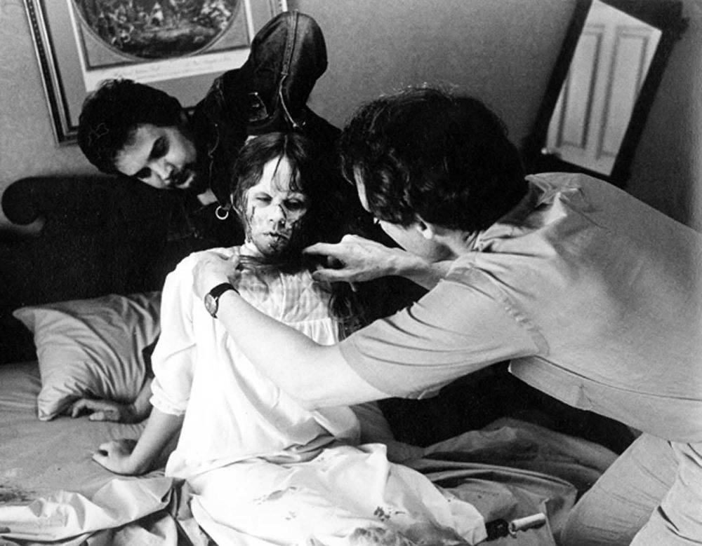 the-exorcist-behind-the-scenes-39.jpg