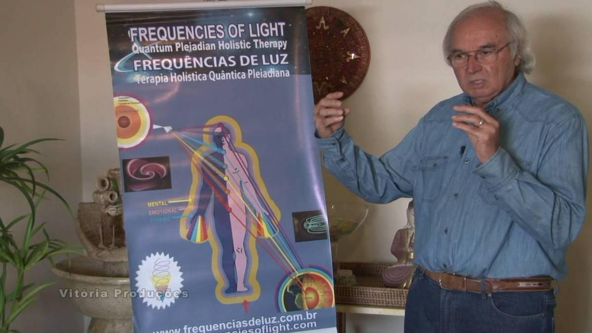Бразильский врач вернулся из российской тюрьмы и поделился впечатлениями