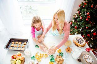 Три пирога и треска с морошкой. Что готовят на Новый год на окраинах России
