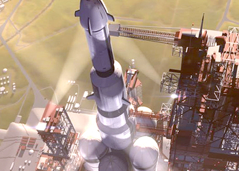 Игру Sid Meier's Civilization III предлагают получить бесплатно и навсегда