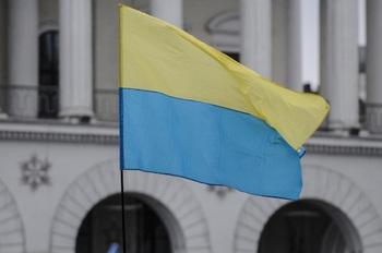 Раскрыты подробности разработанного Киевом плана «Б» по Крыму и Донбассу