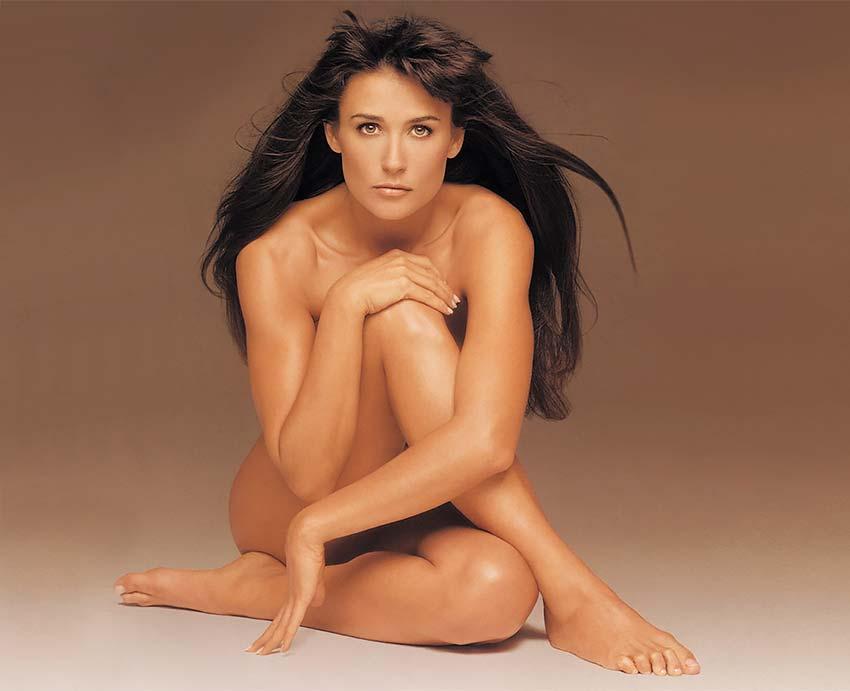 голые русские актрисы в кино неё намного