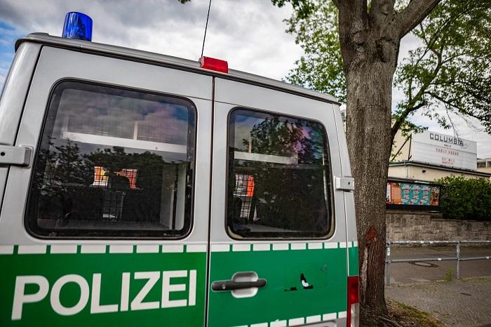 Немецкие СМИ: Чеченская мафия — новая головная боль Германии геополитика