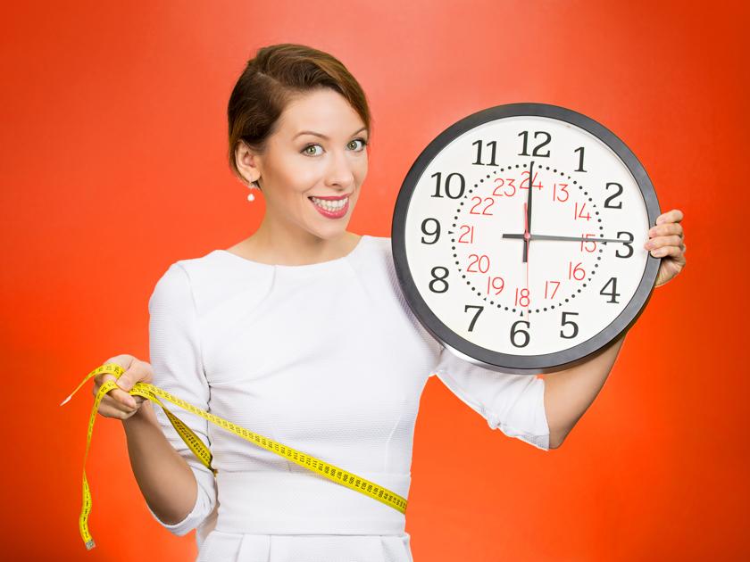 Графика Похудения Онлайн. Время худеть (Как составить свой график снижения веса за 7 шагов) #32