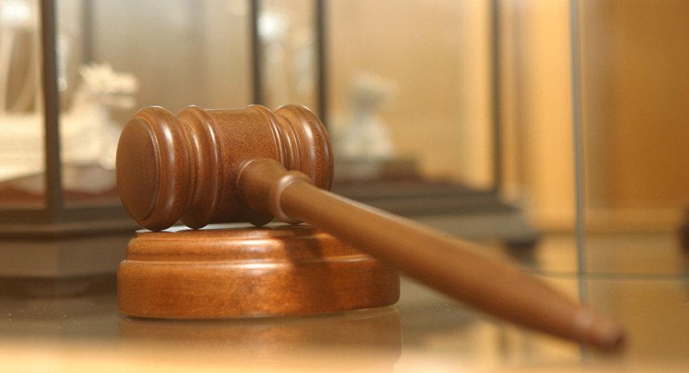 Суд отказал Сбербанку в признании известного тележурналиста банкротом