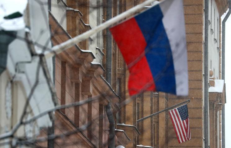 Руки прочь от нашего суверенитета: первый в своем роде доклад Совета Федерации РФ