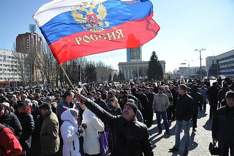 «Медлить с Донбассом уже нельзя»: Коротченко дал Москве совет по Украине