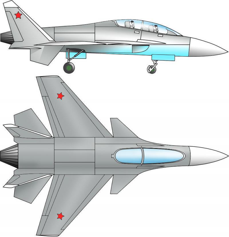 ВКС России требуется уничтожитель беспилотников