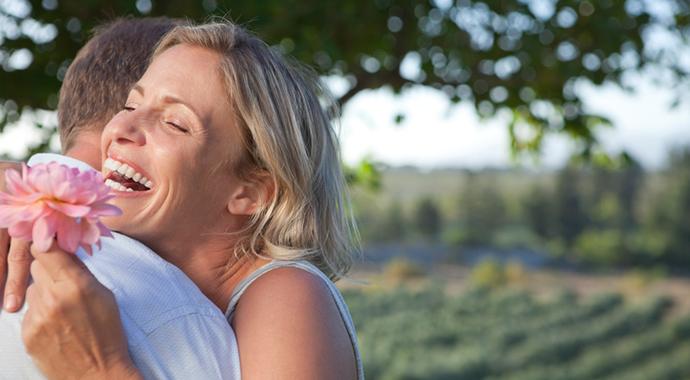 Как найти партнера в зрелом возрасте? возрасте, нужно, человек, будет, партнера, начинают, взрослом, любви, чтобы, часто, молодых, может, отношения, когда, юности, сложнее, понимаем, время, жизнь, возрастом