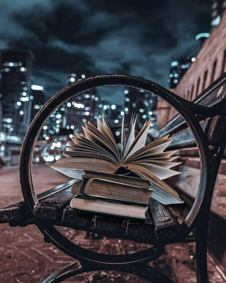 15 книг, которые нужно прочитать хотя бы раз в жизни