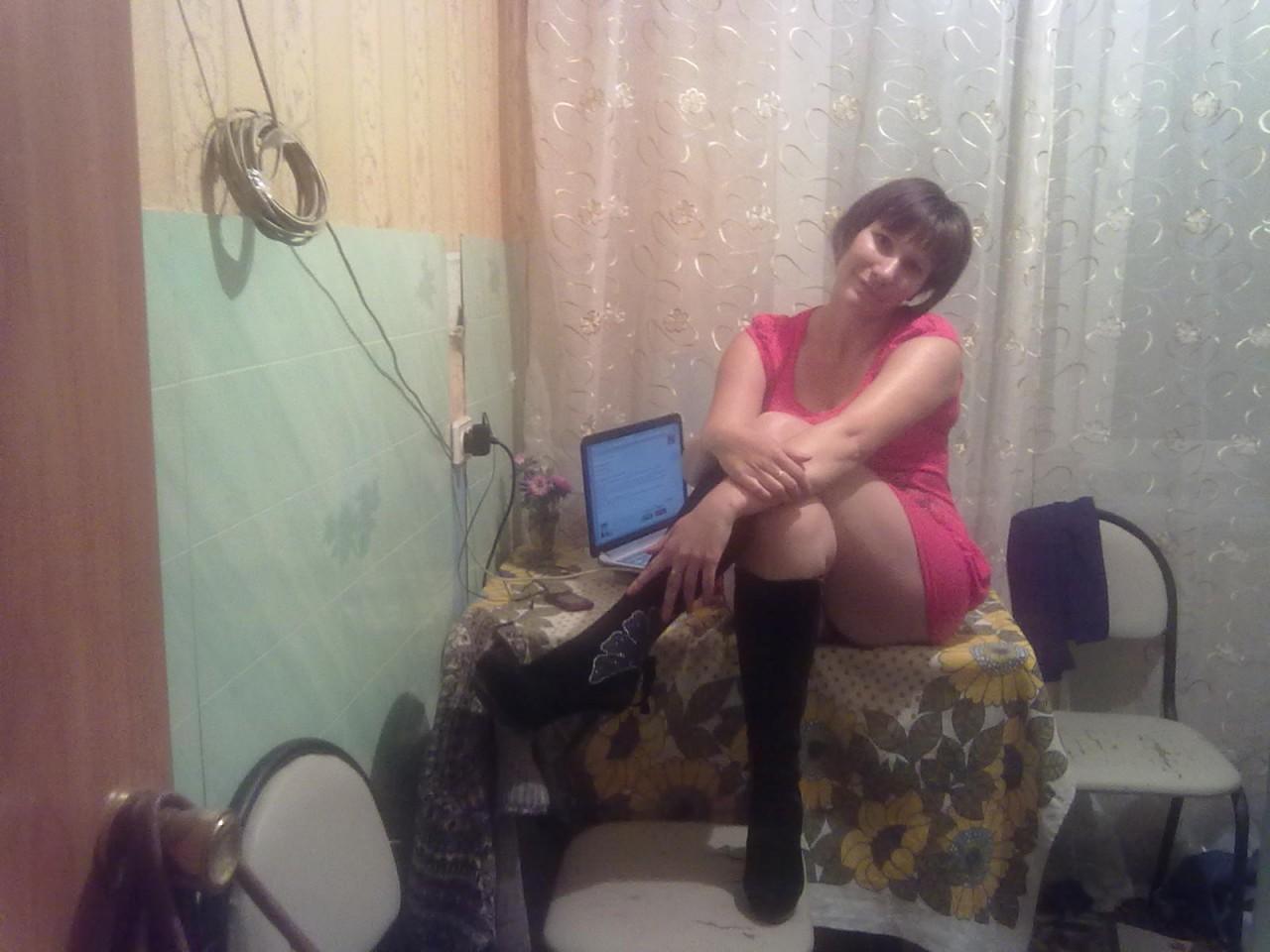 Секс на час частное, Жена на час или срочный секс (25 фото) 22 фотография