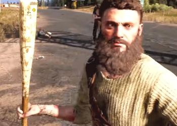 Новый геймплейный трейлер Far Cry 5 о непредсказуемости открытого мира