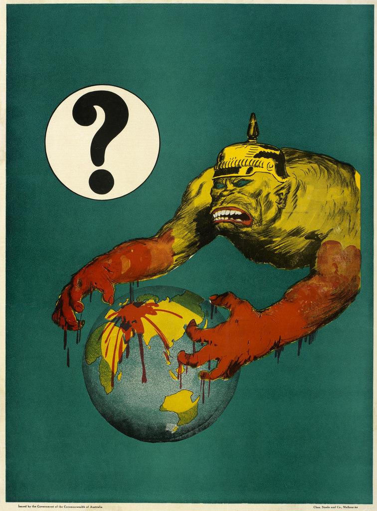 Полонофобии  и антиполонизм
