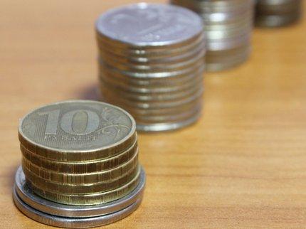 Глава Башкирии рассказал, на что приходится идти медикам для получения достойных зарплат