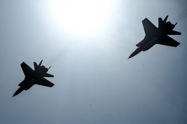 СМИ: дальность применения «Кинжала» может вырасти до 3000 км с Ту-22М3