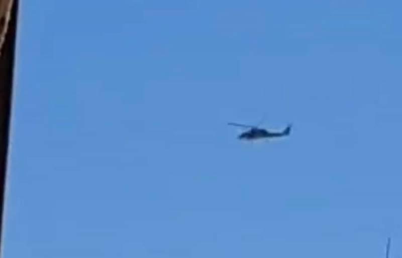 Вступление Каира в войну: армия Египта приведена в полную боеготовность Новости