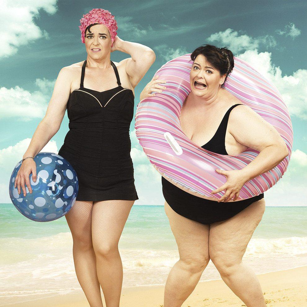 Сайты для желающих похудеть