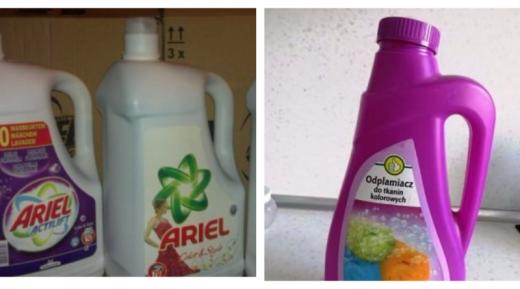 Увидев эти идеи, я перестала выбрасывать всякие баночки, бутылочки, коробочки!