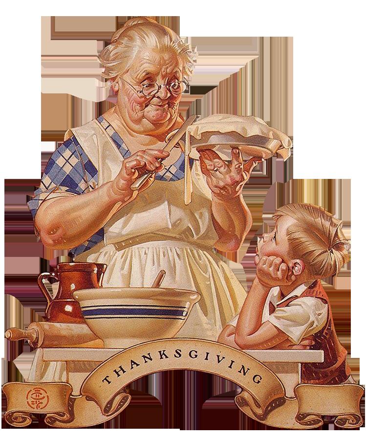 Картинки бабушка и внучка с надписями