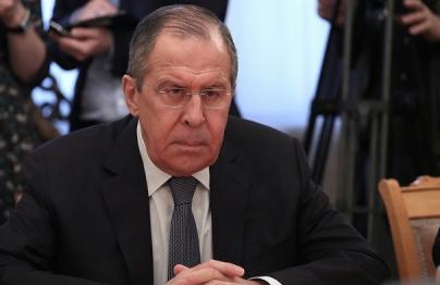 Россия разоблачила планы США по расчленению Сирии