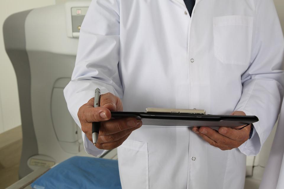 На северо-востоке столицы стартовала бесплатная акция по диагностике остеопороза