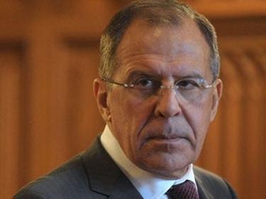Лавров объяснил, почему Москва пока не признает республики Донбасса