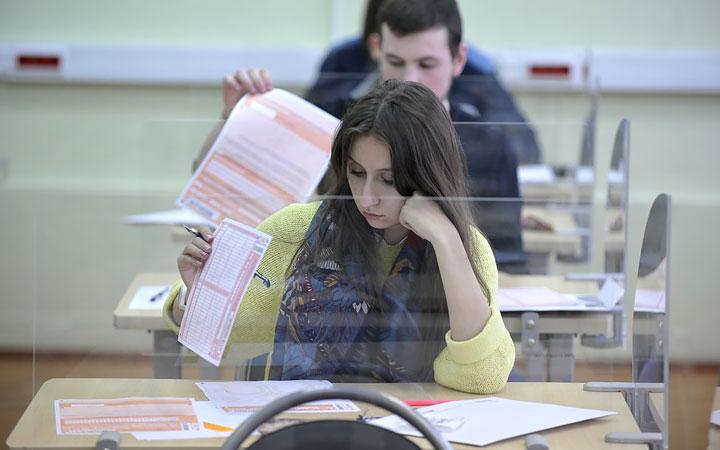 Миллиарды на ошибку 502: Электронная школа села в лужу россия