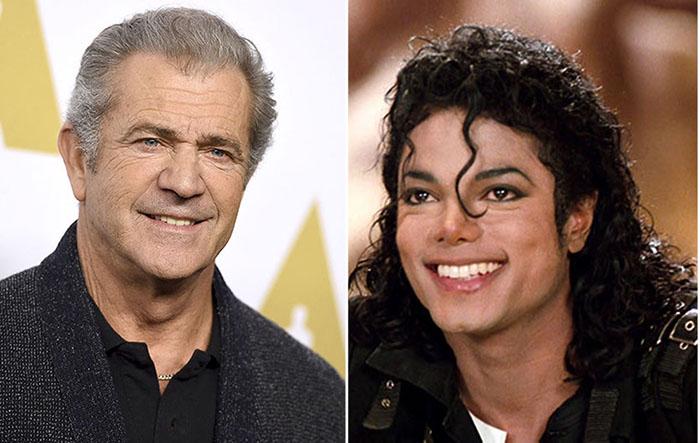 Взлеты и падения: 5 знаменитостей, чья карьера разрушилась из-за скандалов