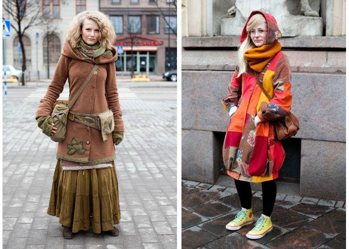 Картинки по запросу мода по фински