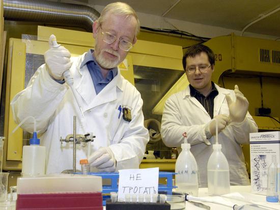 Минобрнауки драконовски ужесточило правила встреч ученых с иностранными коллегами