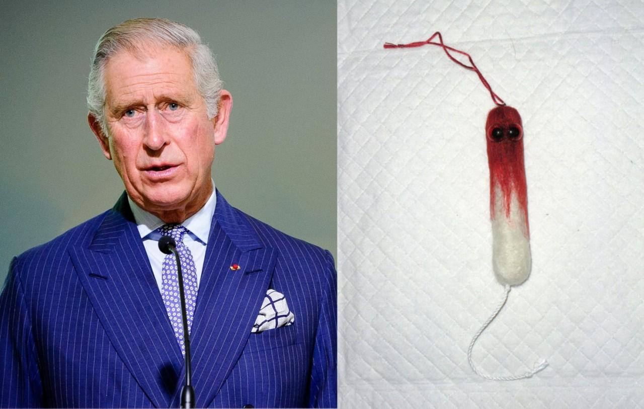 «Жизнь – боль, а я в ней король!» или несколько громких скандалов в истории современной королевской семьи Великобритании