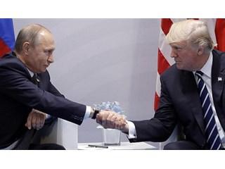 Трамп «сливает» Украину Путину! – паника в Киеве