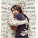 Современный любовный роман