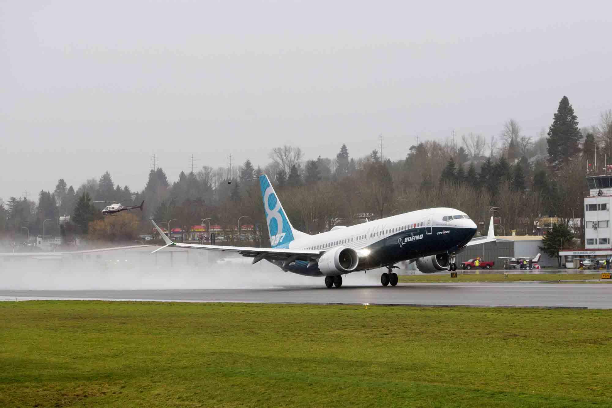 На чем экономил Boeing? Фатальные последствия дешевого программного обеспечения