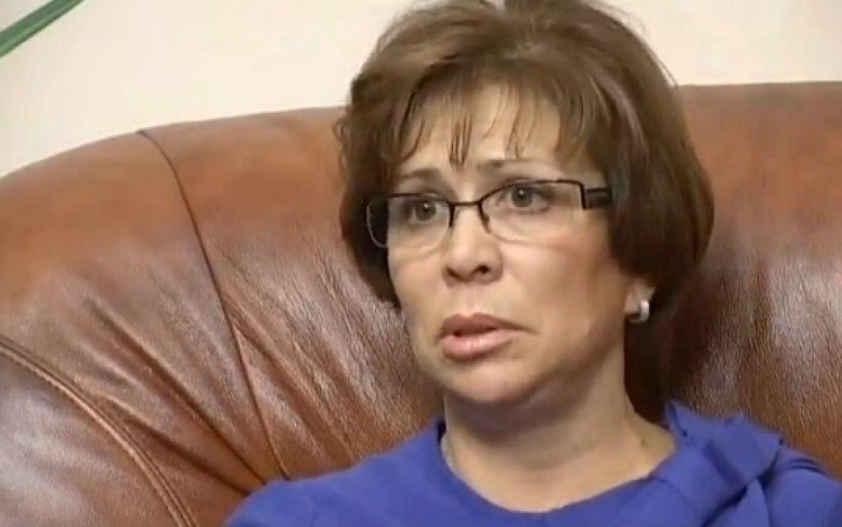 Дети прославленной фигуристки Ирины Родниной подверглись травле