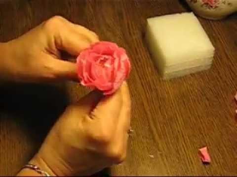 Rose.wmv